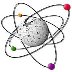 Semana de la Ciencia - Concurso de entradas científicas en la Wikipedia